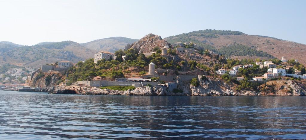 Argolis Peninsula, Southwestern heel of the Peloponnese: f/10; 1/250sec; ISO-160