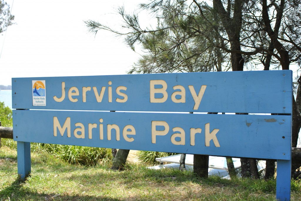 South Coast of NSW Australia: f/4; 1/500sec; ISO-100