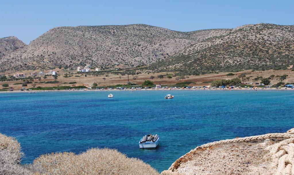 Apollo Coast, Attika Greece: f/8; 1/250sec; ISO-100