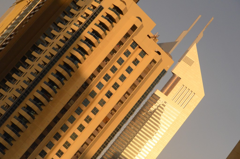 "Dubai Metro on 26th January ""Australia Day"": f/8; 1/6400sec; ISO-2500"