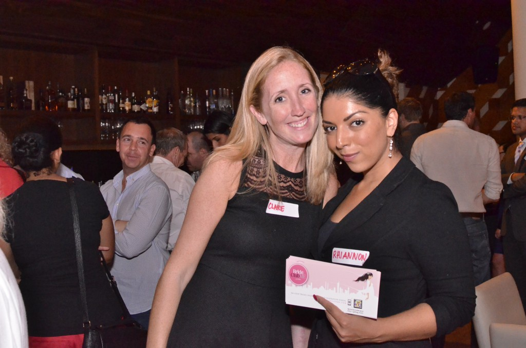 Middle East Events Awards 2013