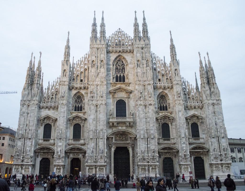 Milano Como 037a