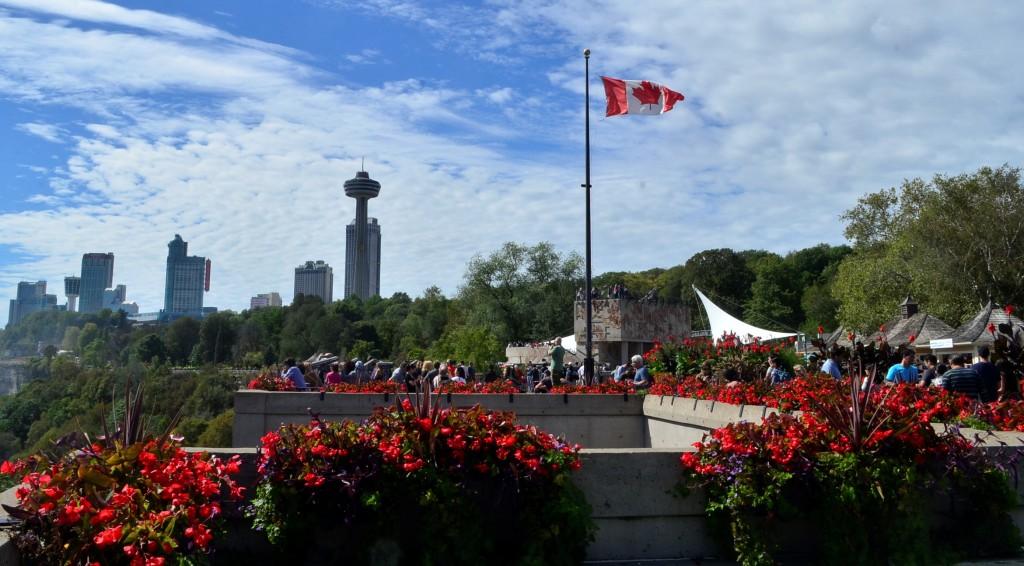 Canada Toronto Niagara 111