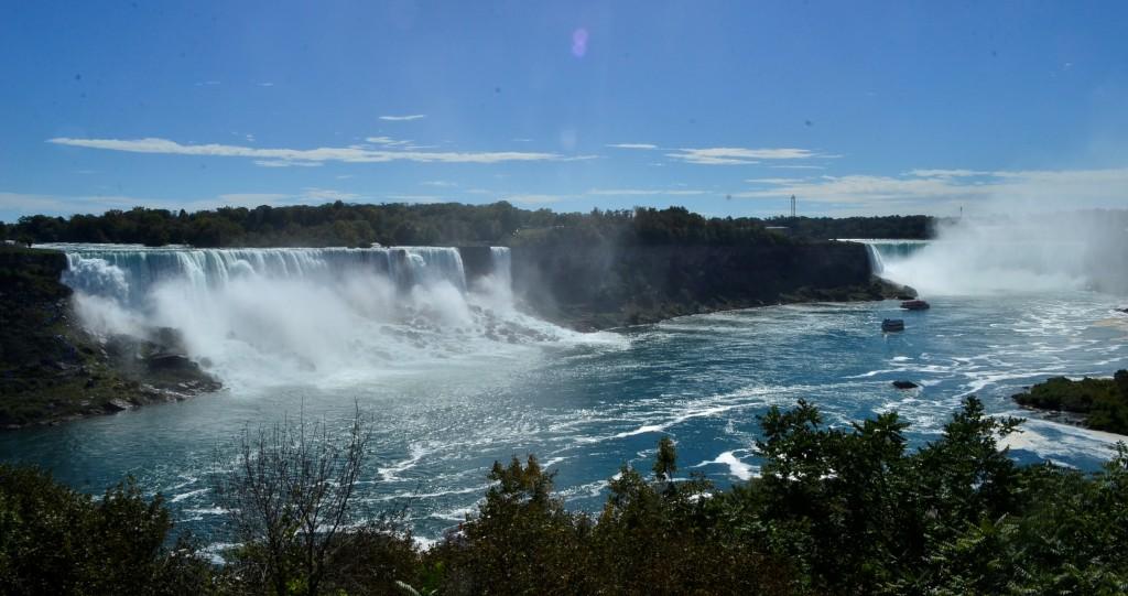Canada Toronto Niagara 114