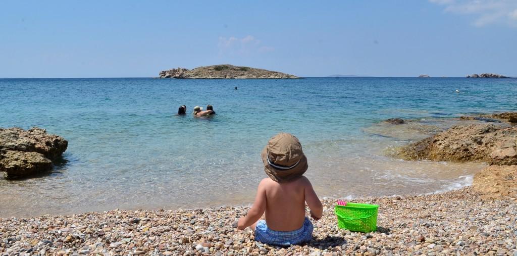 Greece 2015 073 (2)